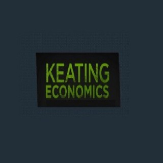 Keating Economics