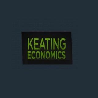 Keating Economics