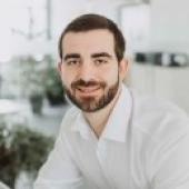 Tobias Roller