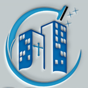Avatar of alccleaners