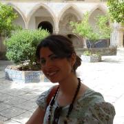 avatar for Gaia Marnetto