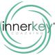 innerkey
