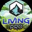 Living Pro