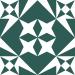 starrodkirby86's avatar