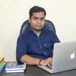 Avatar for Mahadev Majaladar
