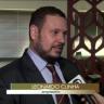 Mauro Leonardo