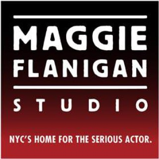 Acting Classes in NYC