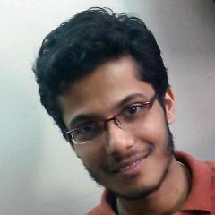 Gautamji
