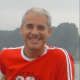 Paul Hooper