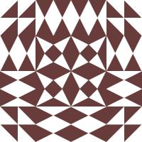 TANUTA avatar