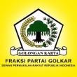 Fraksi Golkar