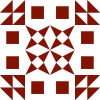 gravatar for BioGeek