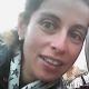Lucie Renard