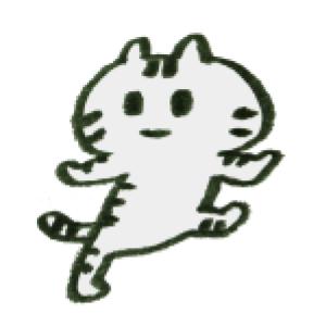 PEONY(ピオニー)