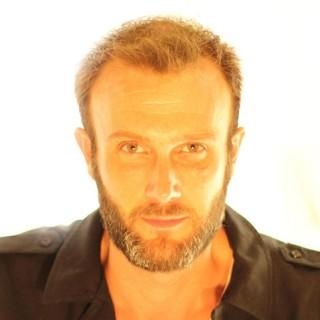Dani Escribano