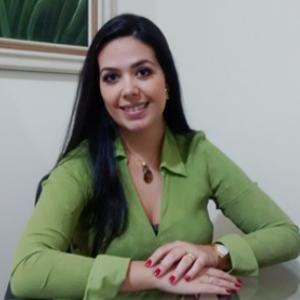 Daniela Almeida Seus