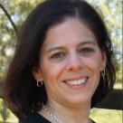 Theresa Greco