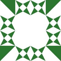 gravatar for trionanibrannacht