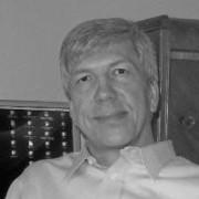 Philip Kania
