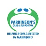 Parkinsons Care And Support UK