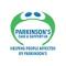 Parkinsonscare