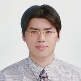 takuyawu