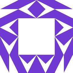 ahug avatar image