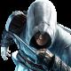 Archangel028's avatar
