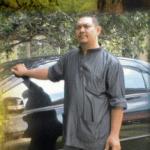 Farid Harun