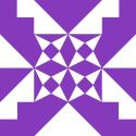 Immagine avatar per Ginevra