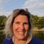 Diane Gottlieb