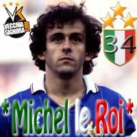 MIchel_le_Roi
