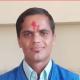 N Bhatta