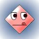 Download Gratis Game Dingdong Pesawat