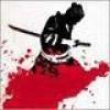 RoninR's avatar