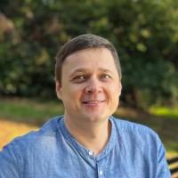 AlexKVal