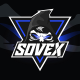 sovex66