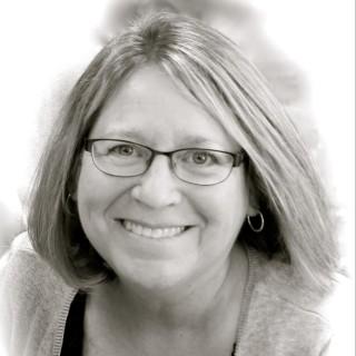 Carol Groenen