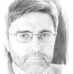 Ángel Águeda Barrero avatar