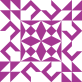 gravatar for ajinathborate8