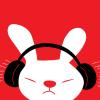 rupert-bear's icon