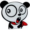 Dmitri_I avatar