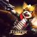 9Ox's avatar