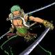 ArtioAlak's avatar