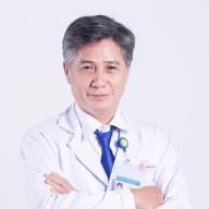 Huỳnh Tiến Minh