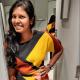 Bhavani Ravi user avatar