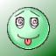 SaturnCube 4President