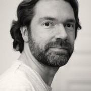 Francois Baligant
