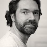 Avatar of Francois Baligant