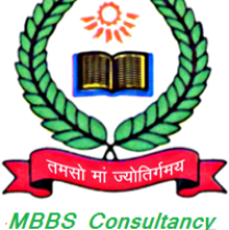 mbbsconsultancy's picture